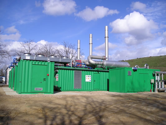 Installation cellules HTA industrielles | Gay Electricité