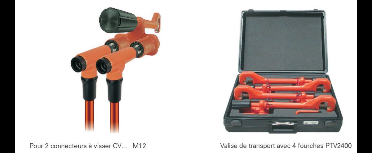 Accessoires Enedis - M12 - 2 - Gay Electricité